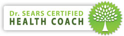 Sears Institute Certified Health Coach