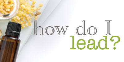 howto_lead
